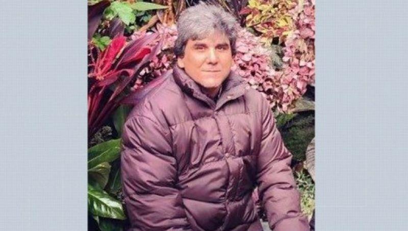 Atropelado e morto pela mulher queria separação, diz família