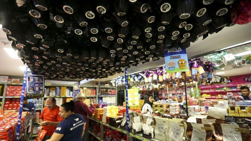 CNC estima queda histórica de vendas na Páscoa