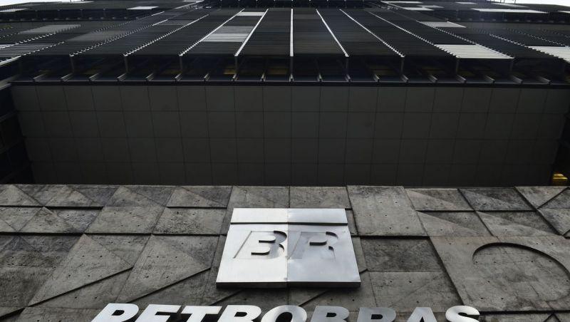 Petrobras: petróleo em baixa e efeitos da covid-19 explicam prejuízo