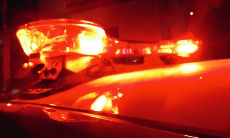 Idosas são vítimas de assalto no Centro de JF