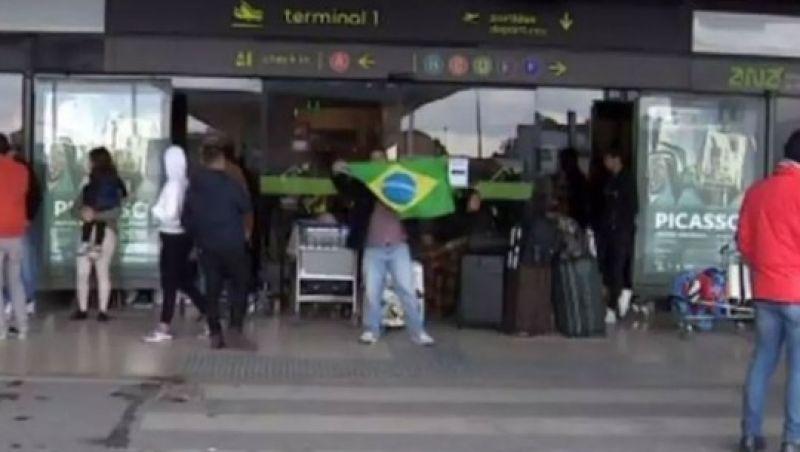 Setor turístico avalia que imagem do Brasil dificulta retomada do mercado