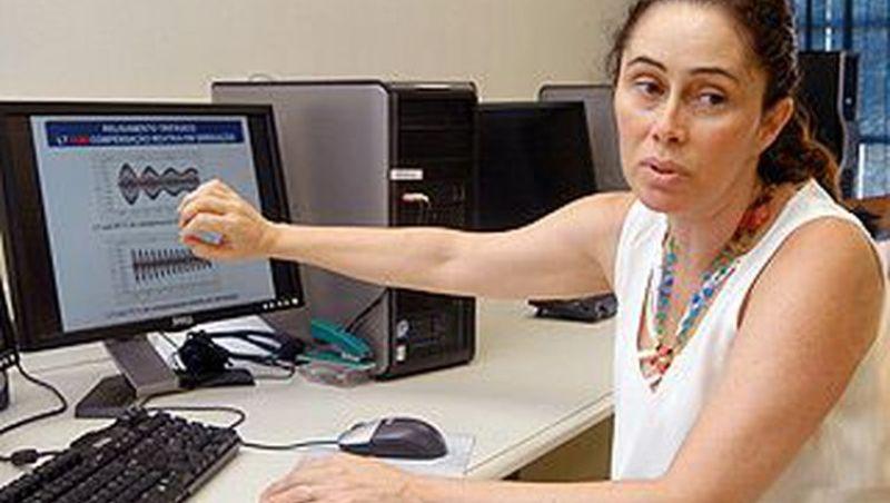 Mulheres assinam 72% dos artigos científicos publicados pelo Brasil