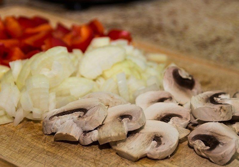 Comer cogumelos 3 vezes por semana reduz risco de câncer de próstata