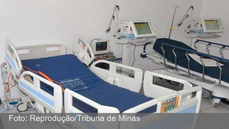 Prefeitura orienta suspensão de cirurgias eletivas nos hospitais de JF