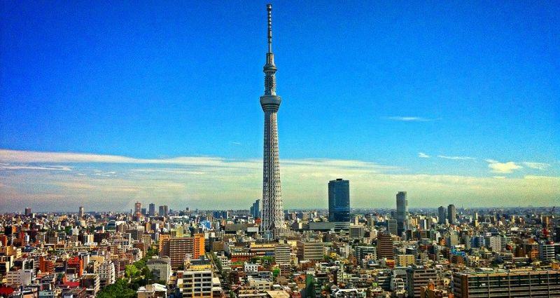 Jogos de Tóquio: Japão busca meio bilhão de doses de eventual vacina