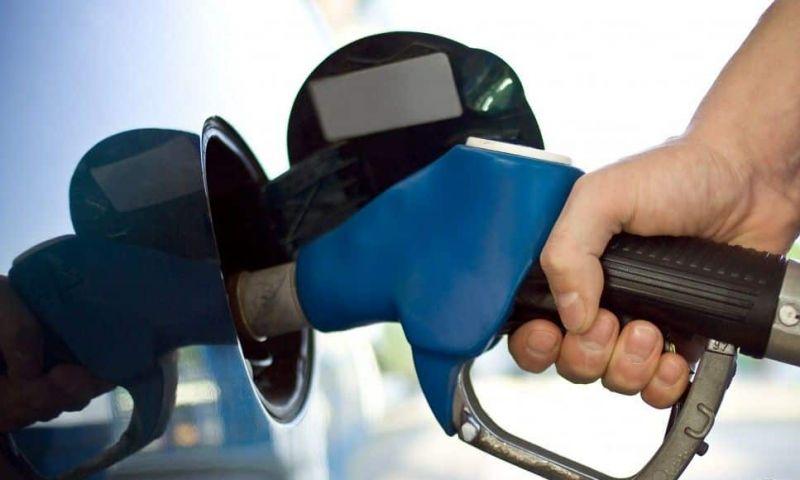 Combustível ruim, o que fazer?