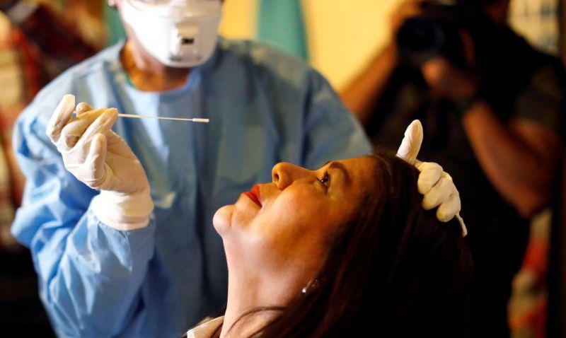 América Latina em alerta após confirmação de coronavírus no Brasil