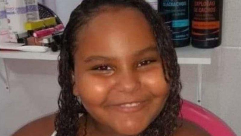 Delegacia fará simulação da morte de criança por bala perdida no Rio