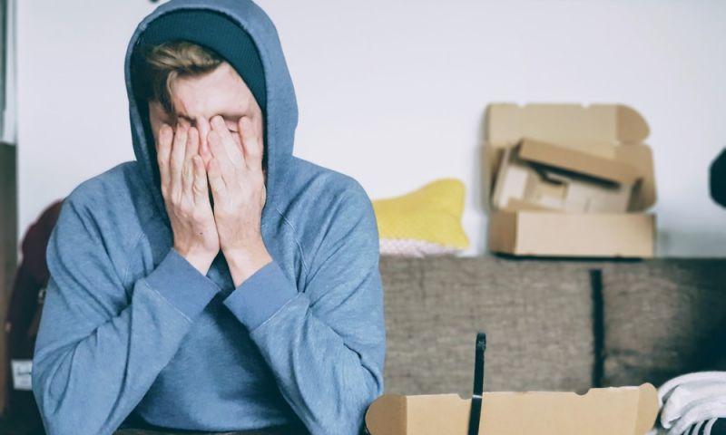 Cinco dicas para evitar a procrastinação