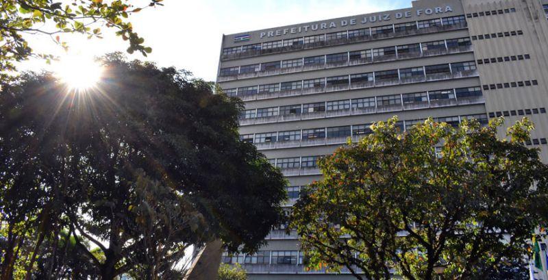 PJF suspende processo seletivo para estágio de pós-graduação em Direito