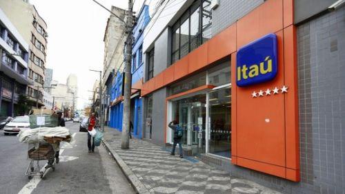 Com nova lei, ex-funcionária é condenada a pagar R$ 67,5 mil ao Itaú