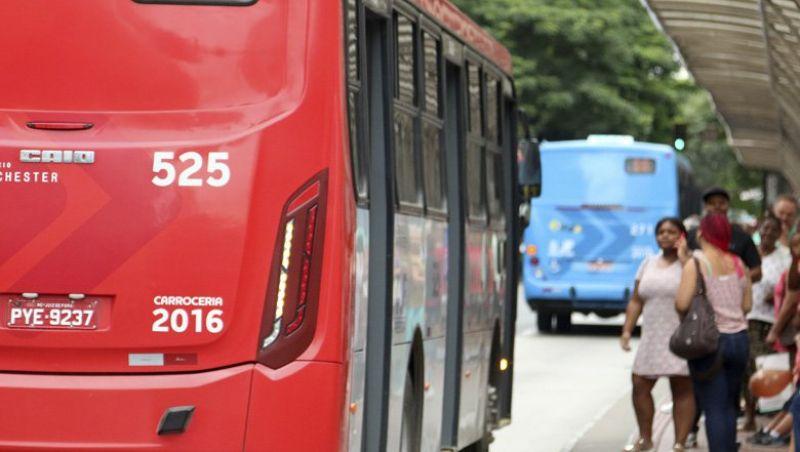 CPI dos ônibus de Juiz de Fora: câmara prorroga prazo para a conclusão dos trabalhos da Comissão Parlamentar