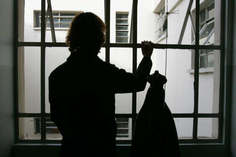 Patroa manteve empregada trancada e sem comer em Copacabana, diz MPF
