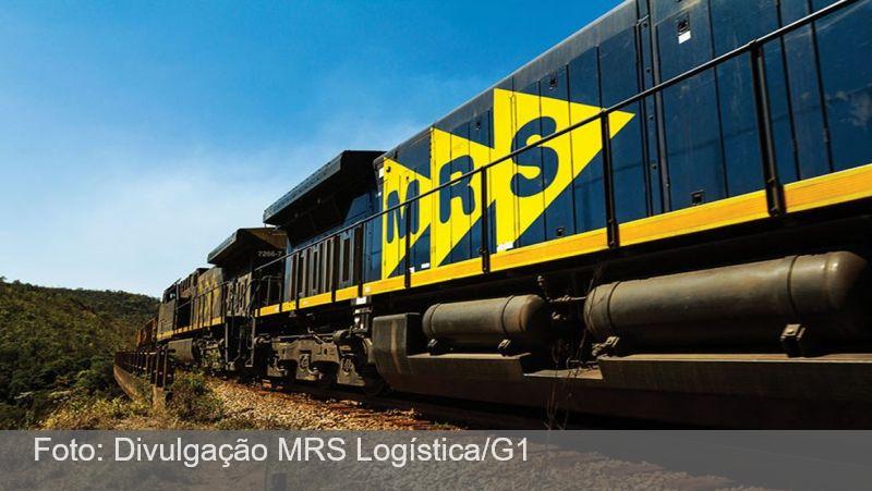 MRS Logística oferece vagas de estágio em Juiz de Fora e Barbacena