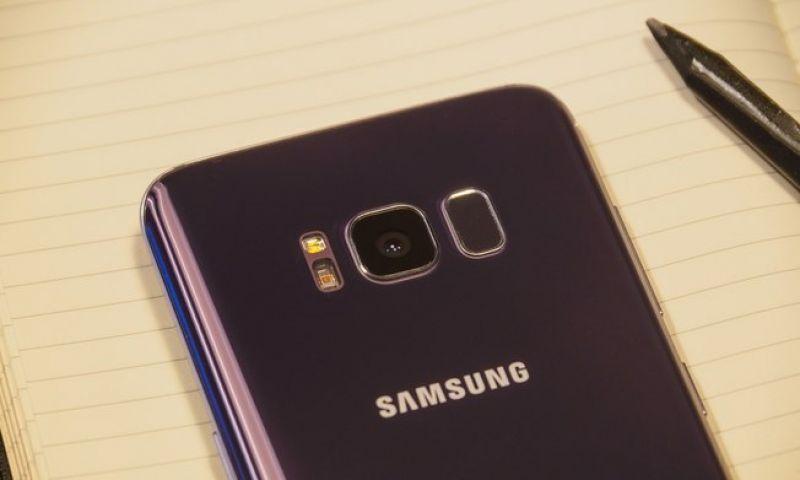 Falha em celulares da Samsung faz dispositivos enviarem fotos sem permissão