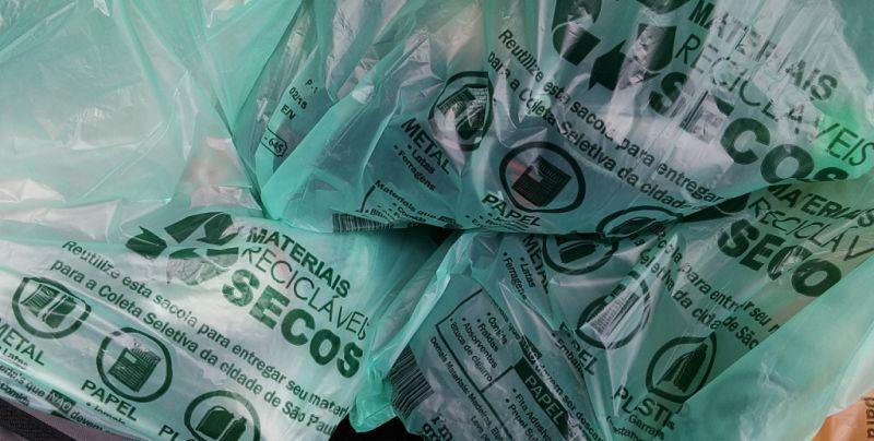 Cade multa empresas de embalagens por prática de cartel