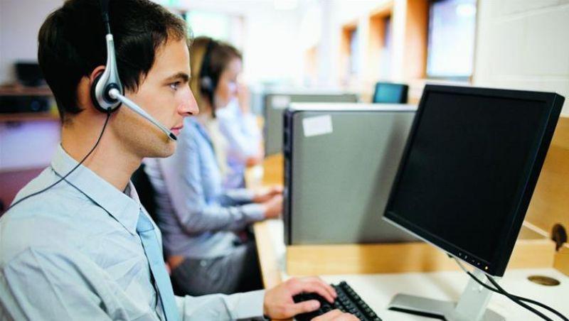 Anatel recebe sugestões do Idec para coibir telemarketing indesejado