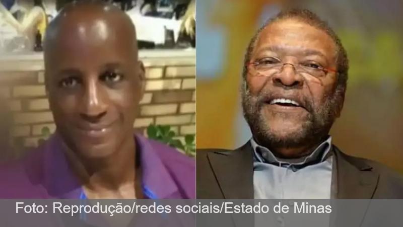 Presidente da Fundação Palmares irá processar Martinho da Vila por racismo