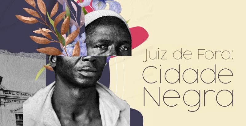 Funalfa participa de live que debate silenciamento e invisibilidade negra