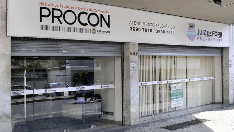 Procon registra aumento de mais de 75% em atendimentos relacionados a empréstimo consignado em Juiz de Fora