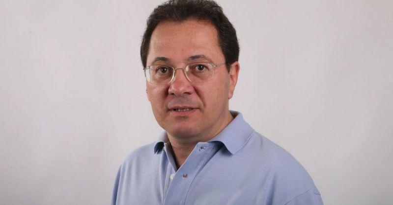 Jornalista Beto Coura morre aos 63 anos