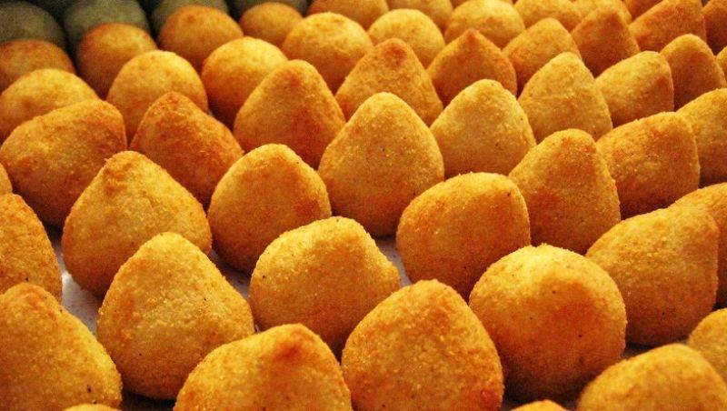 Zema derruba decreto que proíbe venda de comidas gordurosas em escolas