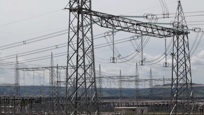 Decreto autoriza estudos para privatização da Eletrobras