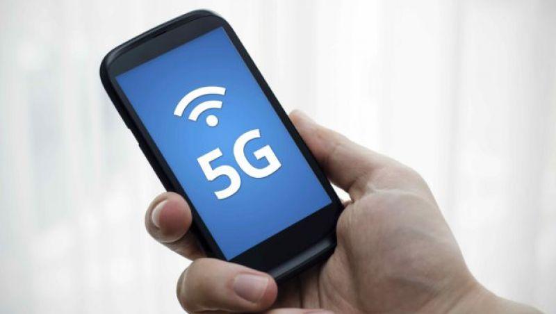 Anatel vai abrir consulta pública para uso do espectro 2,3 GHz para 5G