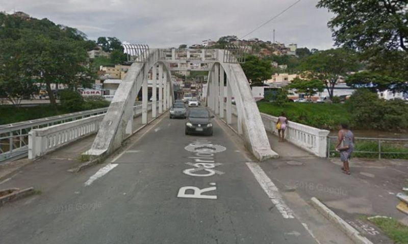 Trecho da Avenida Presidente Itamar Franco em JF será interditado nesta sexta