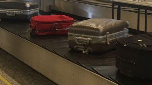 Entenda o que muda com novas regras para bagagens em aviões