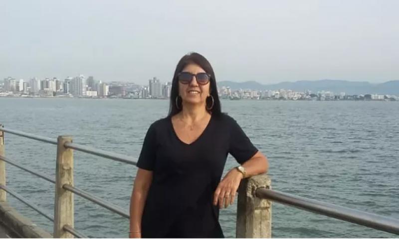 'Passei 20 anos com depressão e um exame novo me curou' - depoimento