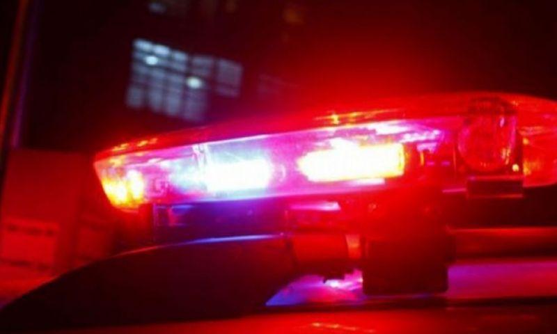 Quatro homens assaltam pedestre na zona Sul de Juiz de Fora