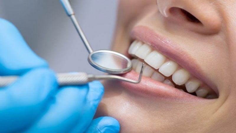 Cresce número de clientes de planos de saúde médicos e odontológicos