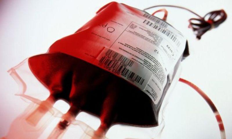As polêmicas transfusões de sangue para retardar a velhice que são moda entre milionários nos EUA
