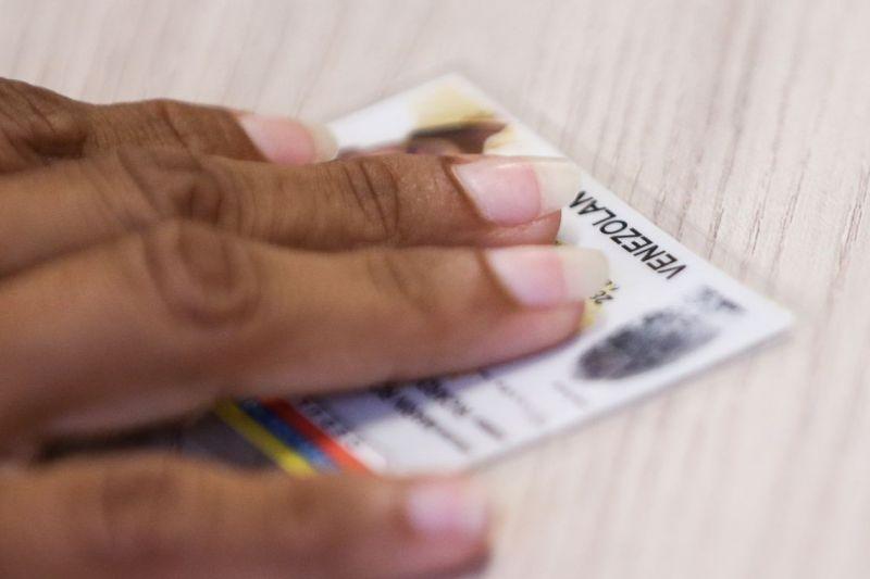 Imigrantes se cadastrarão como MEI com regras simplificadas