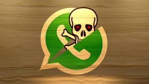 Novo golpe de WhatsApp promete maquiagem de O Boticário de graça