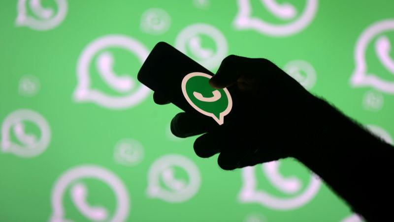 WhatsApp orienta que usuários atualizem app após descobrir falha de segurança