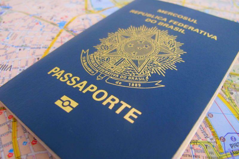 STJ proíbe suspensão de passaporte de devedor