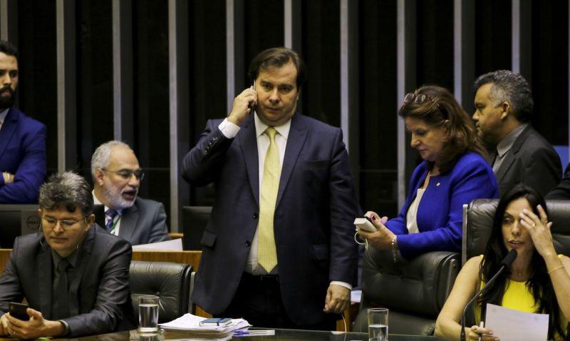 Auxílio de R$ 2 bi para santas casas vai à sanção presidencial