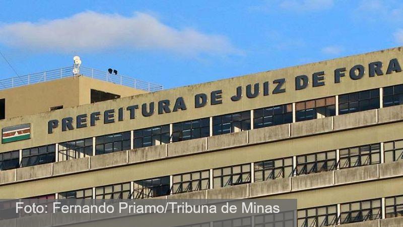 Eleições 2020: Almas libera partidos da base, e Wilson confirma nome de vice