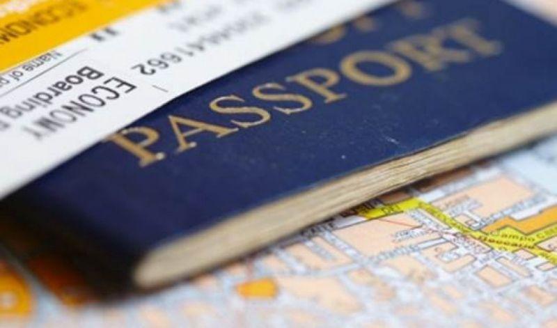 Visto eletrônico aumenta entrada de turistas no Brasil, confirma Embratur
