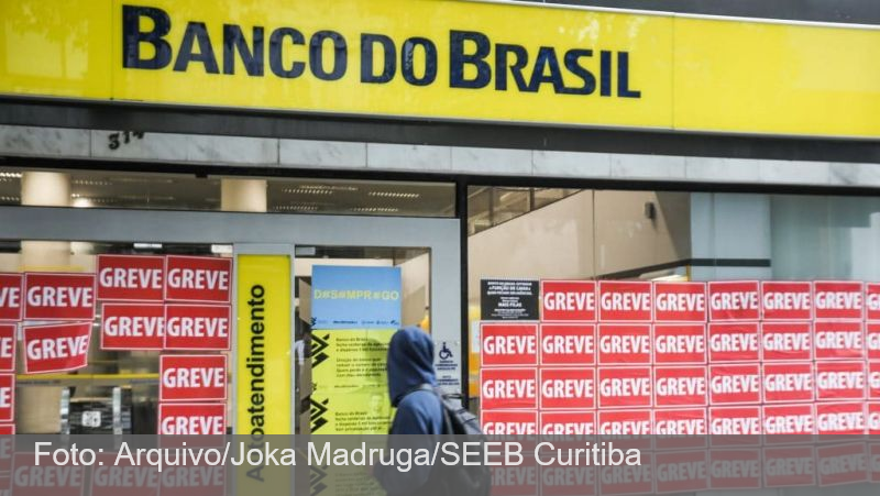 Governo inclui Petrobras e Banco do Brasil em plano de privatização