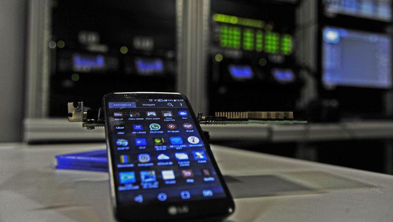 Debate mostra que Brasil deve estar pronto para novas tecnologias